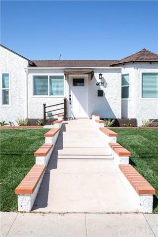 4635 W BROADWAY, HAWTHORNE, CA 90250 - Photo 2