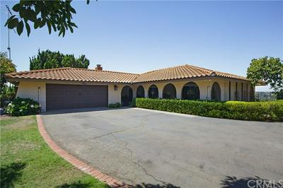 1310 VIA VIS, Fallbrook, CA 92028 - Photo 1