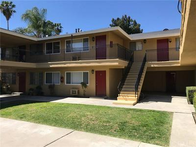 383 ORCHID LN APT R, POMONA, CA 91766 - Photo 1