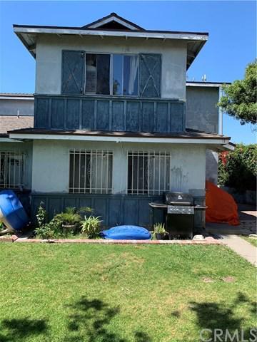 11 QUAIL ROW LN, Carson, CA 90745 - Photo 1