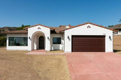 1010 WESTRIDGE DR, Ventura, CA 93003 - Photo 2