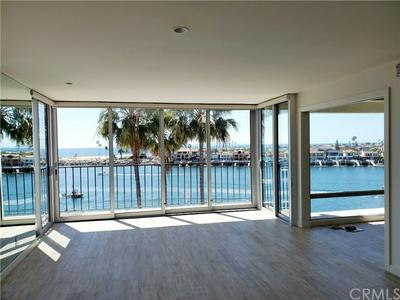2525 OCEAN BLVD APT 5A, CORONA DEL MAR, CA 92625 - Photo 2