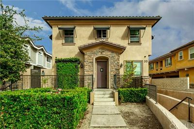 33 CALIFORNIA ST UNIT B, Arcadia, CA 91006 - Photo 1