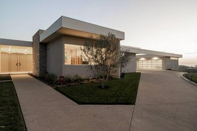 11188 PRESILLA RD, Camarillo, CA 93012 - Photo 2