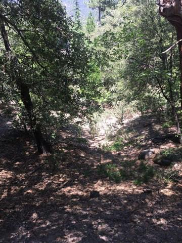 0 GAIL AND LAKEVIEW DRIVE, Idyllwild, CA 92549 - Photo 2