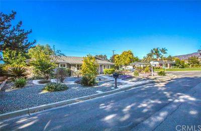 1409 TULANE RD, Claremont, CA 91711 - Photo 2