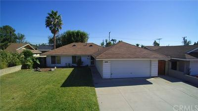 12375 BENSON AVE, Chino, CA 91710 - Photo 1