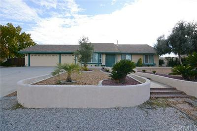 11447 HOLLYVALE AVE, Victorville, CA 92392 - Photo 2