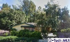 17465 FLANDERS ST, Granada Hills, CA 91344 - Photo 1
