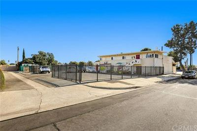 4203 E LIVE OAK AVE, ARCADIA, CA 91006 - Photo 2