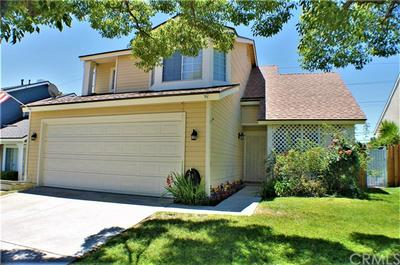 23117 FALL RIVER RD, Moreno Valley, CA 92557 - Photo 2