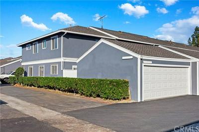 120 BROOKLINE LN, Costa Mesa, CA 92626 - Photo 2