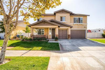 260 RIVER ST, Fillmore, CA 93015 - Photo 1