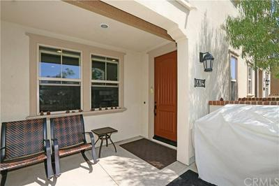 1412 EL PASEO, Lake Forest, CA 92610 - Photo 2