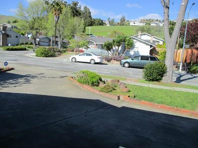 30237 TREEVIEW ST, HAYWARD, CA 94544 - Photo 2