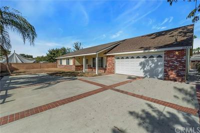 12935 BARTON RD, Whittier, CA 90605 - Photo 1