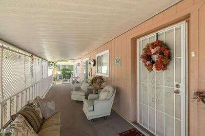 135 GERANIUM WAY # 135, Ventura, CA 93004 - Photo 2