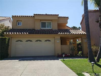 35 LAS CRUCES, Irvine, CA 92614 - Photo 1