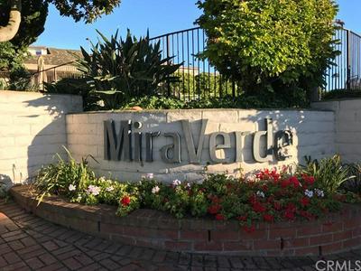 28333 RIDGEFALLS CT, Rancho Palos Verdes, CA 90275 - Photo 1