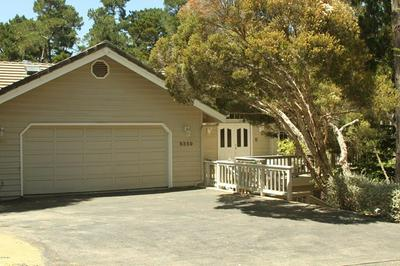 6359 CHARING LN, Cambria, CA 93428 - Photo 1
