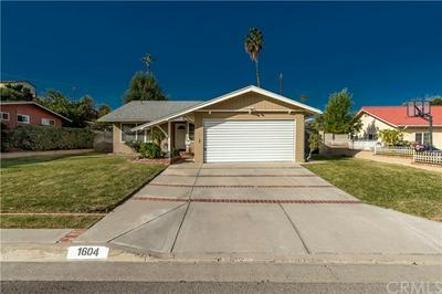 1604 E AUTUMN DR, West Covina, CA 91791 - Photo 2