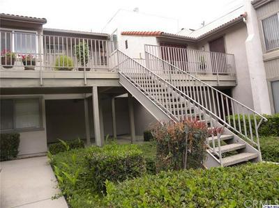 827 CINNAMON LN # 3, Duarte, CA 91010 - Photo 2