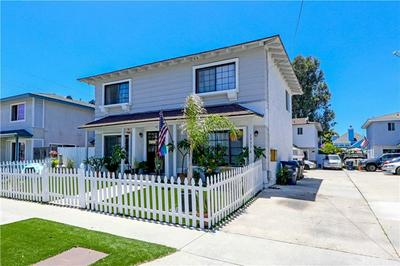 1717 ALABAMA ST, Huntington Beach, CA 92648 - Photo 1