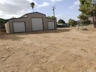 33975 STATE HIGHWAY 74, Hemet, CA 92545 - Photo 1