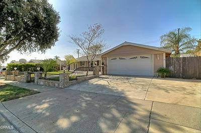 165 N SAN MATEO AVE, Ventura, CA 93004 - Photo 1