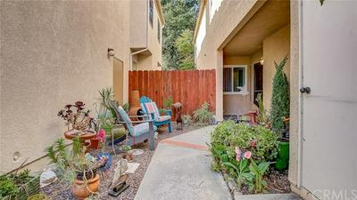 844 HIGHLAND AVE, Duarte, CA 91010 - Photo 2