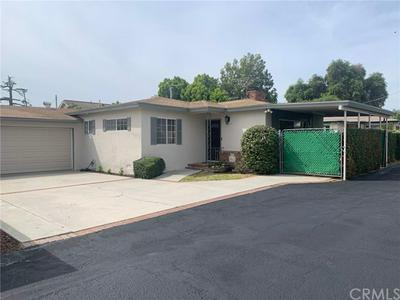 6637 N GOLDEN WEST AVE, ARCADIA, CA 91007 - Photo 2