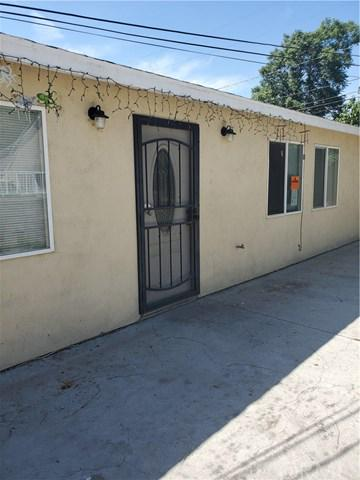 8743 BRUCE AVE, Riverside, CA 92503 - Photo 1