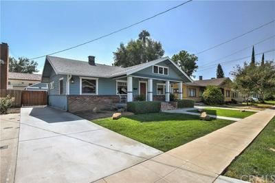 4160 HOMEWOOD CT, Riverside, CA 92506 - Photo 2