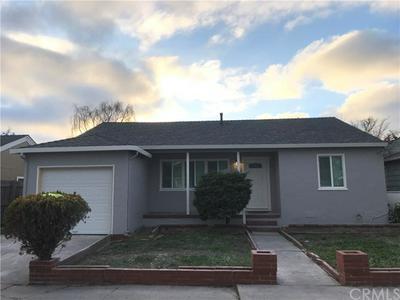 249 S 44TH ST, RICHMOND, CA 94804 - Photo 1