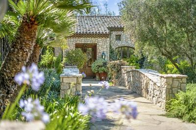 16060 RAMBLA DE LAS FLORES, Rancho Santa Fe, CA 92067 - Photo 1