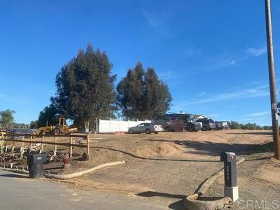 0 WILLOW, Bonita, CA 91902 - Photo 1