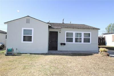 11419 NEWGATE AVE, Whittier, CA 90605 - Photo 1