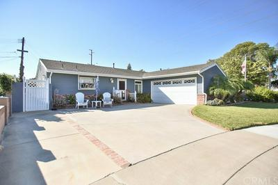 10001 SAINT STEPHEN CIR, Cypress, CA 90630 - Photo 2