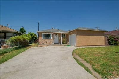 11241 BENFIELD AVE, Norwalk, CA 90650 - Photo 1
