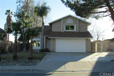 2627 CINCINNATI ST, San Bernardino, CA 92407 - Photo 2