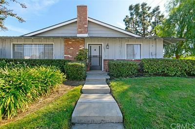 3001 MADISON AVE, Fullerton, CA 92831 - Photo 2
