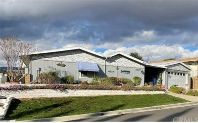 10755 CHISHOLM TRL, Cherry Valley, CA 92223 - Photo 2