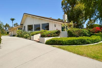 708 CALLE DEL NORTE, Camarillo, CA 93010 - Photo 2