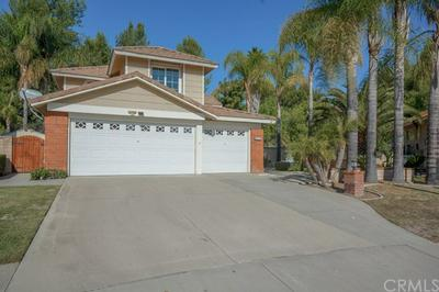 14108 EVENING VIEW DR, Chino Hills, CA 91709 - Photo 2