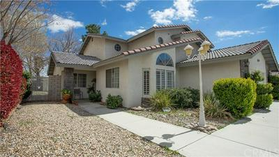 13045 NORFOLK LN, VICTORVILLE, CA 92395 - Photo 1