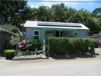 4325 BRIDGE ST, Cambria, CA 93428 - Photo 1