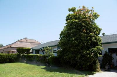 10542 SHERRILL ST, Anaheim, CA 92804 - Photo 2