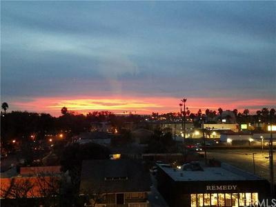 435 W CENTER STREET PROMENADE UNIT 430, Anaheim, CA 92805 - Photo 1