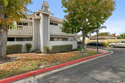 843 W FLETCHER AVE # 215, Orange, CA 92865 - Photo 2
