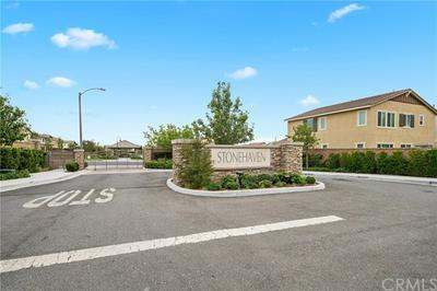6346 HIGHSTONE WAY, Fontana, CA 92336 - Photo 2